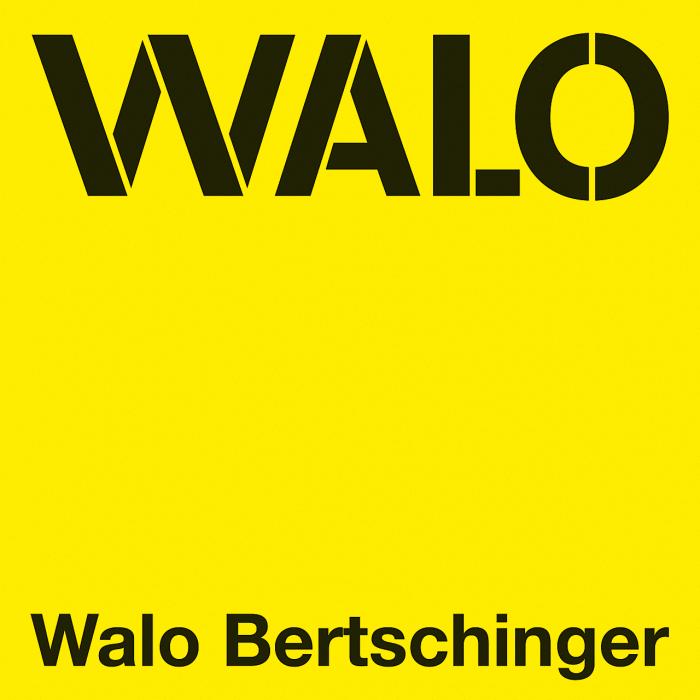 Walo_Bertschinger_AG_Logo
